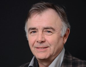 Albert Heininga