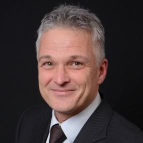 Jaap Velema